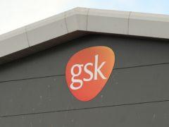 GSK将于明年(Andy Buchanan / PA)分开其制药和消费者医疗保健业务
