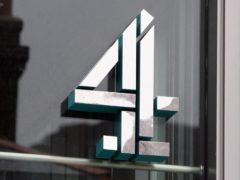 The Channel 4 offices on Horseferry Road in London (PA)