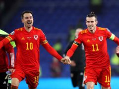 Wales will hope for some magic from Aaron Ramsey, left, and Gareth Bale, right, at Euro 2020 (Nick Potts/PA)