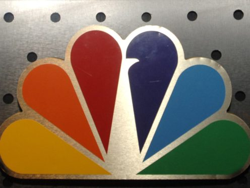 A social media campaign has been launched to save popular musical comedy series Zoey's Extraordinary Playlist after it was cancelled by US network NBC (Stock image/Joel Ryan/PA)