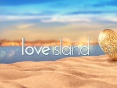 Love Island returns on Sunday (Handout)