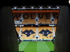 What needs to change at Molineux? (Bradley Collyer/PA)