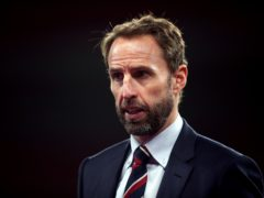 Gareth Southgate now has his squad together ahead of the European Championship (Nick Potts/PA)