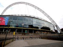 New FA chair Debbie Hewitt will start work in January 2022 (Nick Potts/PA)