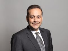 The Tory whip has been removed from Imran Ahmad Khan (UK Parliament)