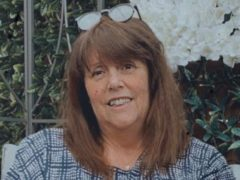 Janice Darling has had Covid twice (Janice Darling)