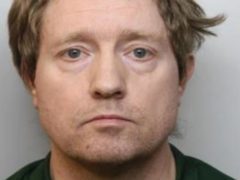 Gary Allen killed Samantha Class in Hull in 1997 and Alena Grlakova in Rotherham in 2018 (South Yorkshire Police/PA)