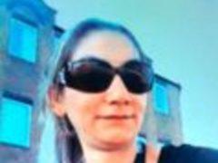 Alena Grlakova (South Yorkshire Police/PA)