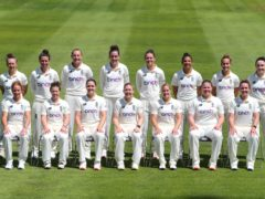 the PA news agency takes a look at the key talking points ahead of the standalone Test match between England and India (Ashley Allen/ECB)