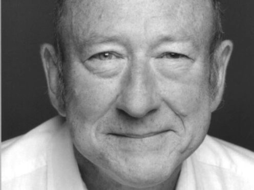 Ben Roberts has died aged 70 (LWM/PA)