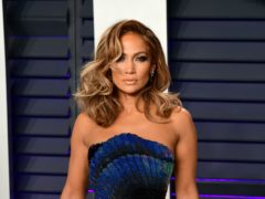 Jennifer Lopez confirmed she has reunited with ex-boyfriend Ben Affleck in a post on Instagram (Ian West/PA)