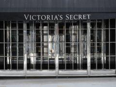 Victoria's Secret UK has gone into liquidation (Jonathan Brady/PA)