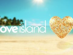 The latest episode of Love Island ended on a cliff-hanger after it emerged one of the couples would be given the power to dump another from the show (ITV/PA)