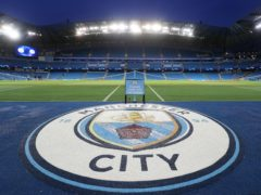 A High Court judge has ruled against Manchester City (PA)