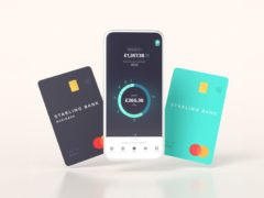 """Digital lender Starling Bank has said it is """"very much on track"""" to make its first full-year profit as soaring lending helped trim annual losses. (Starling/PA)"""