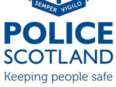 Police Scotland are appealing for information (Police Scotland/PA)
