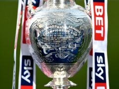 Several teams will have ambitions of following Norwich in winning the Sky Bet Championship title this season (Andrew Matthews/PA)