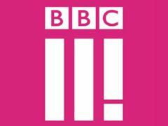 BBC Three will return to TV screens following a period of being available online-only (BBC/PA)