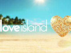 Kevin Lygo said Love Island remains hugely popular (ITV/PA)