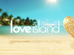 Abigail Rawlings and Dale Mehmet were dumped from the Love Island villa after being voted off by their fellow contestants (ITV)