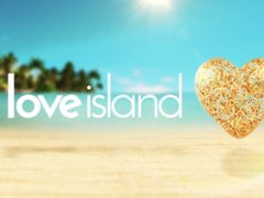 Love Island continues on ITV2 at 9pm (ITV/PA)