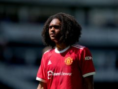 Birmingham manager Lee Bowyer will assess Tahith Chong ahead of the visit of Bournemouth (John Walton/PA)
