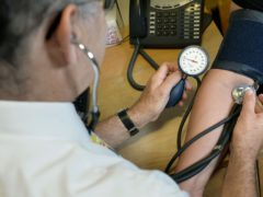 There is concern over GP numbers in poorer neighbourhoods (PA)
