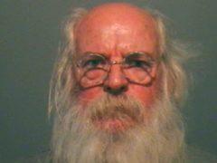 Raymond Finn (Northumbria Police/PA)