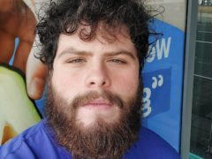 Jake Davison shot and killed five people on Thursday (Jake Davison/PA)