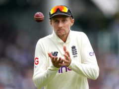 England captain Joe Root felt he got his tactics wrong on the final day of the 151-run defeat against India at Lord's (Zac Goodwin/PA Images).