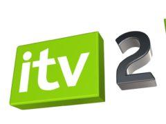 ITV2 (ITV)