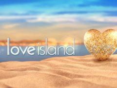 Love Island logo (ITV)
