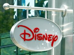 The remainder of Disney's 2021 film releases will debut exclusively in cinemas, the entertainment giant has said (Stock image/PA)