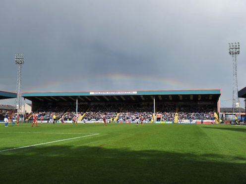 Rochdale insist no contact had been made between the club and a group of potential investors (Dave Howarth/PA)