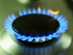 Energy prices are set to soar for customers on default tariffs (John Stillwell/PA)