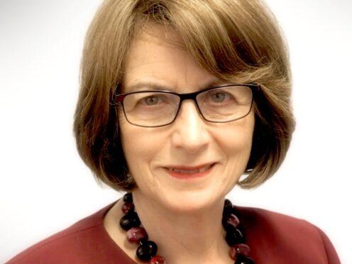Louise Ellman (File/PA)