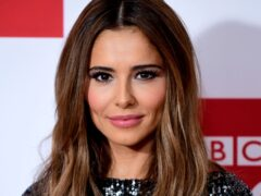 Cheryl has pulled out of Birmingham Pride (Ian West/PA)