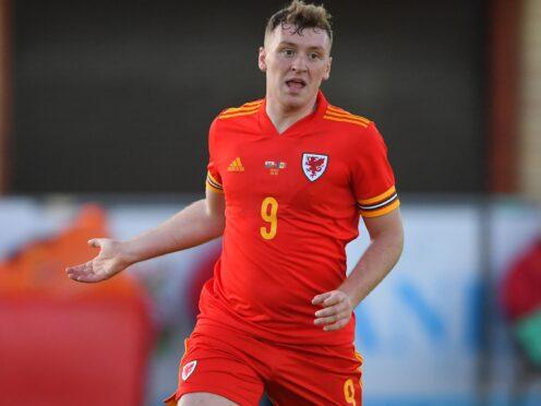 Luke Jephcott scored a penalty as Plymouth beat Doncaster (Simon Galloway/PA)