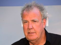Jeremy Clarkson is having a meeting with residents over the future of his Diddly Squat farm shop in Oxfordshire (Ian West/PA)