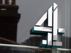 Channel 4's submission claims the consultation failed to outline other options (Lewis Whyld/PA)