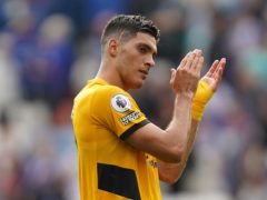 Wolves will have Raul Jimenez available for their match at Watford after the club came to an agreement with the Mexican football federation (Nick Potts/PA)