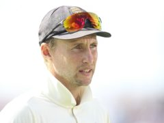 Joe Root has questioned the schedule (Nigel French/PA)