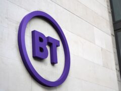 The landmark case is being brought for more than two million landline-only BT customers (PA)