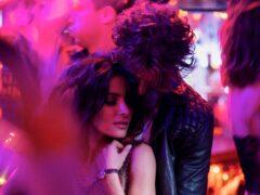 Sarah Shahi and Adam Demos in Sex/Life (Amanda Matlovich/Netflix)