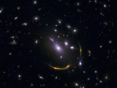 Astronomers have solved the mystery of stalled galaxies (Alma/ESO/NAOJ/NRAO)/S. Dagnello (NRAO), STScI, K. Whitaker et al/PA)