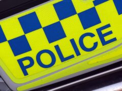 Police have identified a man who died in a crash in Caithness on Wednesday (David Cheskin/PA)