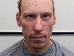 Serial killer Stephen Port (Metropolitan Police/PA)