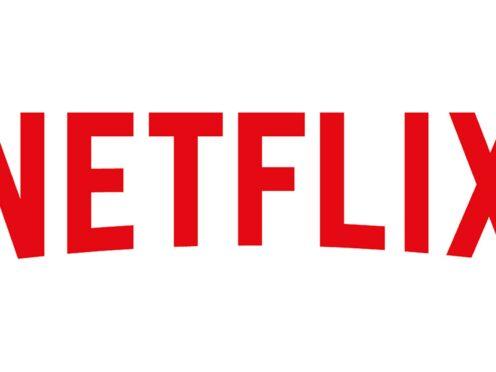 David Fincher will produce a documentary series of visual essays celebrating cinema, Netflix has said (Netflix/PA)