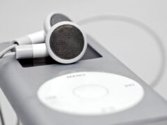The competition watchdog is to undertake a market study into the music streaming sector (Matthew MacPake/PA)