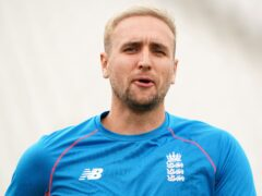 Liam Livingstone has not been included in the England Lions squad which will supplement the senior side in Australia this winter (Zac Goodwin/PA)